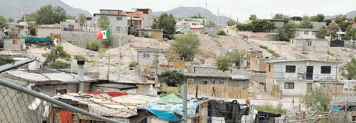 Duarte y la pobreza en Chihuahua: ¿no, cómo, cuándo?