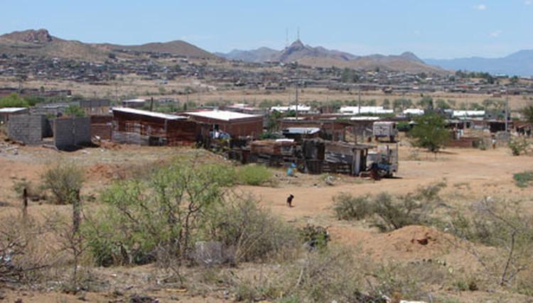 chih-pobreza2-31jul2015