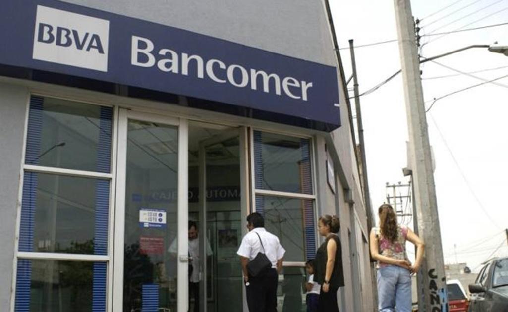 Se va Bancomer de Madera o presiona para obtener negocios de gobierno