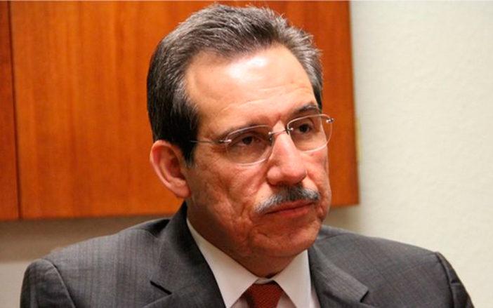 Se defiende el corrupto Jaime Ramón Herrera Corral