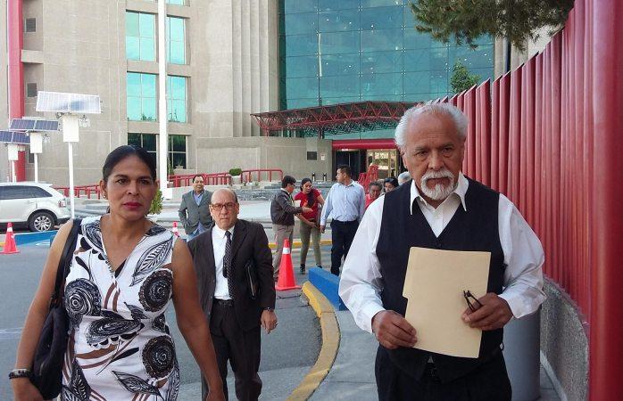 Caso Duarte-Jaime Herrera Corral: significado de una sentencia de amparo