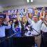 Knock-out a la tiranía: por un interregno sin Duarte, debe ser arraigado