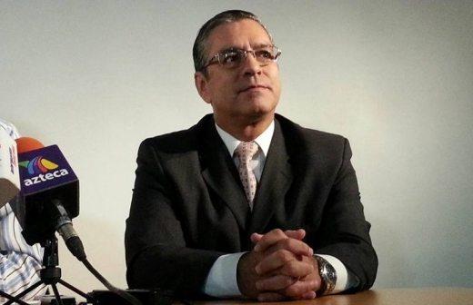 Mario Trevizo huele a Duarte