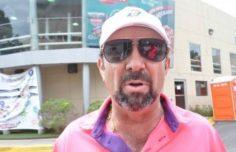 Eugenio Baeza: la otra cara de la impunidad