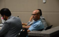 Esperón González, otra muestra de la justicia selectiva