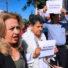 Necesario un parlamento ciudadano para la ciudad de Chihuahua