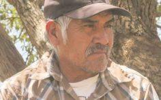 Julián Carrillo Martínez