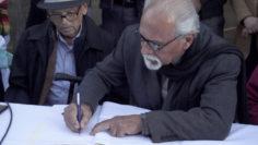 Nuevos vientos para Unión Ciudadana, A.C.