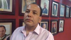 Omar Bazán: de colgado a descolgador