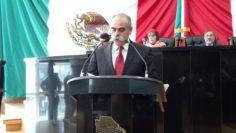 Derechos Humanos: se va Armendáriz, ¿quién viene?