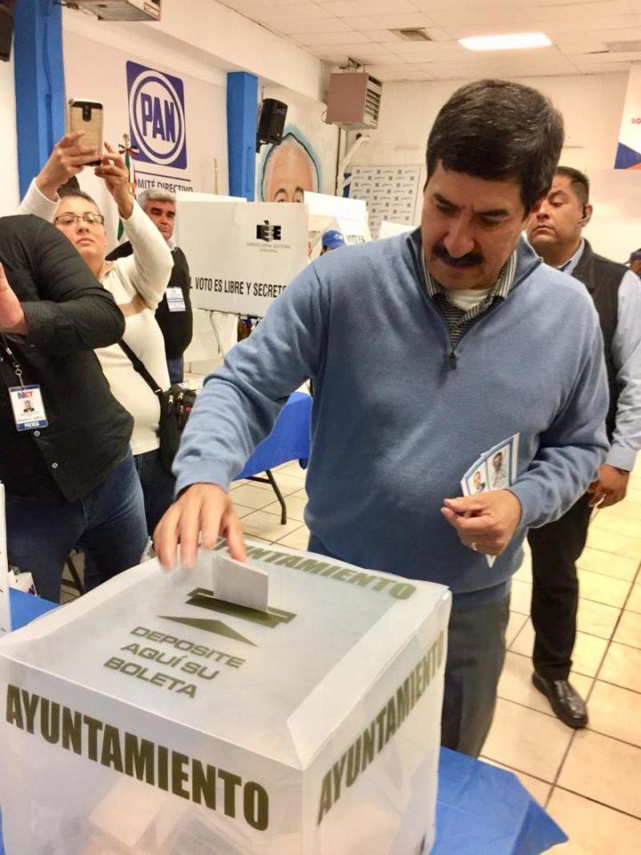 Elecciones primarias: solo crueles decepciones