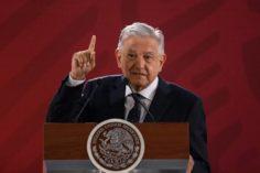 Comisión Reguladora de Energía: absolutismo presidencial