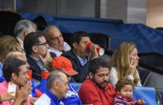 Perdieron los Bravos; ahora que Alejandra De la Vega desquite su sueldo