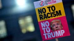 Contra Trump desde México y con los mexicanos