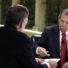 CEDH: que su presidencia no sea un puesto emanado del gobierno