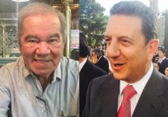 El famélico PRI de Mario De la Torre y Alejandro Cano