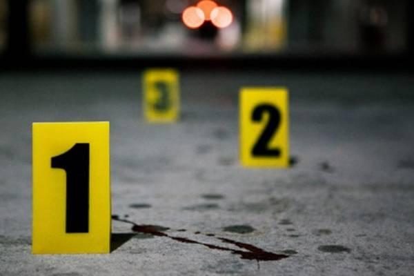 El orden del crimen reina en Chihuahua