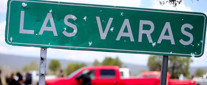 Chihuahua: Narco, muerte y guerra continúan
