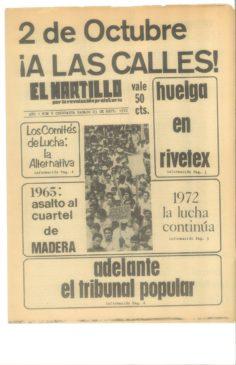 Chihuahua 1968