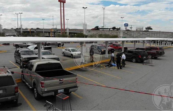 Chihuahua camina a convertirse en capital nacional de la violencia