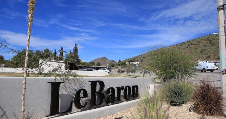 Caso LeBarón: hablemos claro