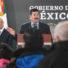La reforma política en México