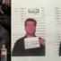 Diez cosas que no se han de olvidar del escándalo de corrupción Duarte Jáquez