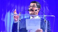 Informe corralista: los lambiscones dicen 'presente'
