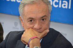 Eduardo Fernández Herrera: ¿el nuevo Carlos Hermosillo?