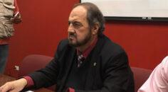 El día en que Enrique Villarreal corrigió el agravio de un gobierno déspota