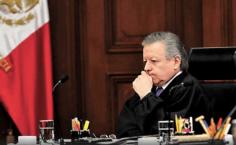 Caso Uriel Villegas: el presidente de la corte afirma que fue 'crimen de estado'