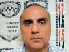 Ricardo Yáñez se burla de todo Chihuahua