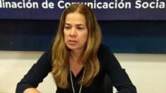 Alejandra De la Vega: innovaciones trasnochadas
