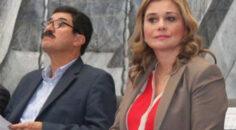 El escándalo Maru Campos debe llegar a los tribunales
