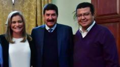 El gobierno del estado y los municipales de Chihuahua y Juárez son agentes de la muerte