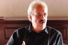 Rafael Espino, paladín del neo-neoliberalismo