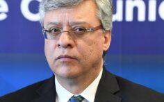 Emilio García Ruiz: a otro comensal con ese tamal