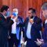 Informes legislativos: la banal adicción al ceremonial
