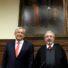Chihuahua 2021: ambiciones sucesorias defraudan la ley