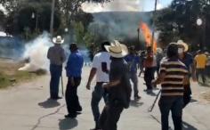 La clase política chihuahuense encerrada en su torre de marfil