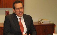 Jaime Herrera: antiguo criminal, hoy socio de la justicia corralista