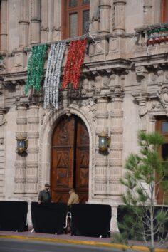 Corral patrocina la desunión nacional desde Chihuahua