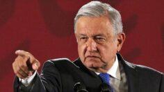 Gubernatura de Chihuahua: el factor presidencial