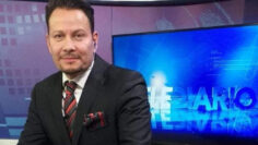Ejecutan a otro periodista, Arturo Alba Medina