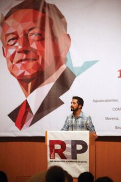 Nuevos partidos: apretón de tuercas a la democracia
