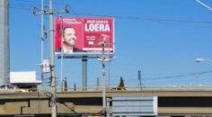 Chihuahua: ¿quién va a parir la democracia?