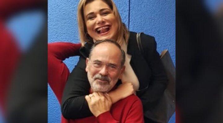 Corral, Madero y Maru son la 'Cosa Nostra'
