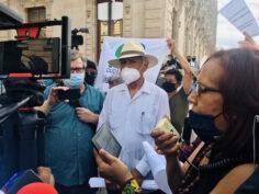 Chihuahua: no hay más opción que el poder ciudadano