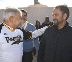 El previsible retorno de Juan Carlos