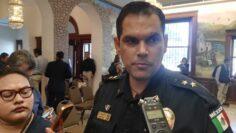 """Gilberto Loya, alias """"El Mentiroso"""""""